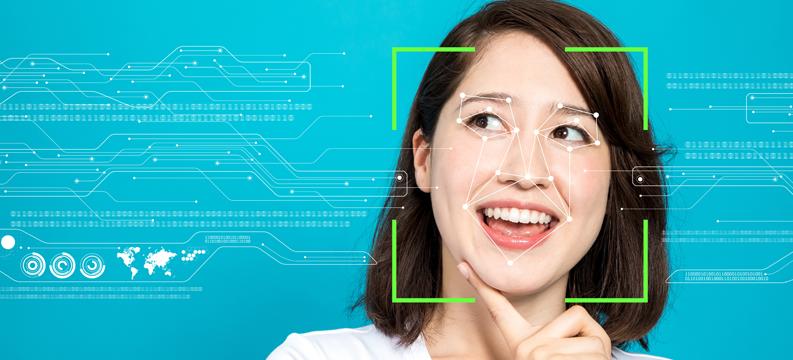 Evite filas nos eventos com Reconhecimento Facial